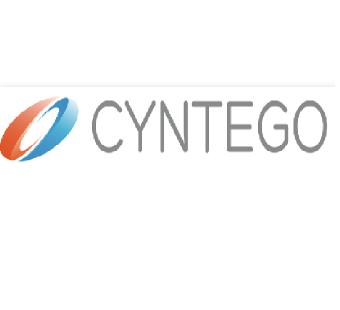 Logo Cyntego